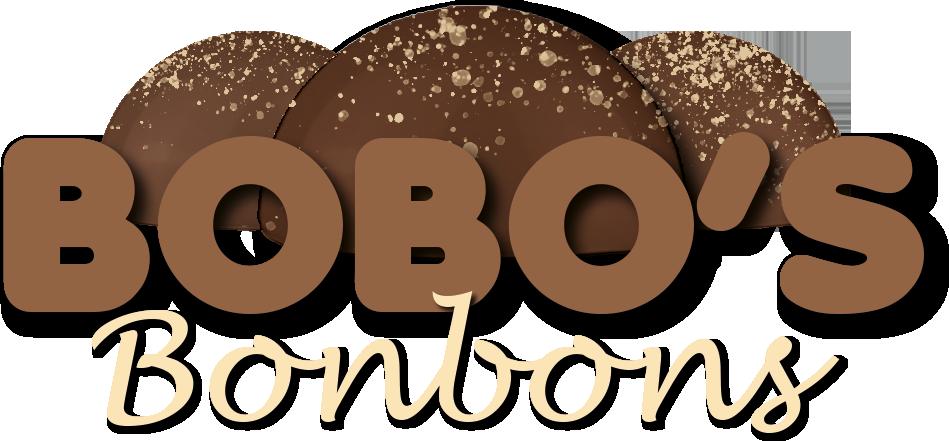 BoBo's Bonbons